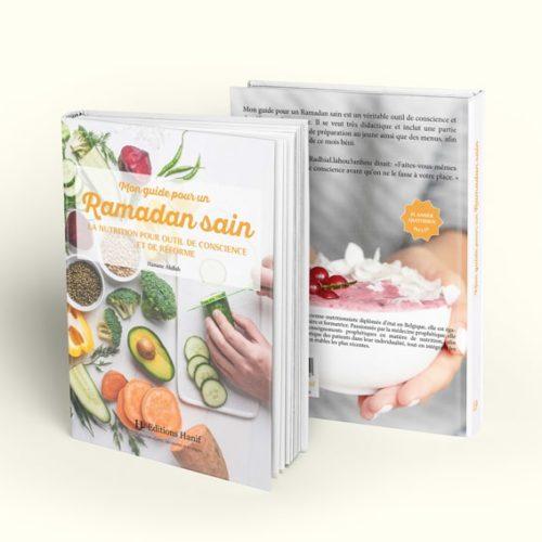 guide-ramadan-sain-hanane-afellah-sunna-medecine-dietetique