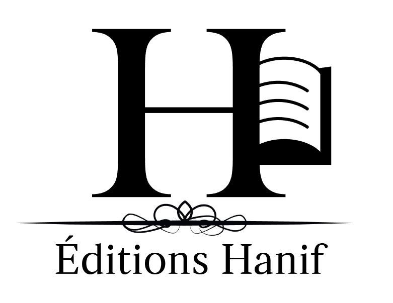 Editions Hanif