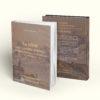 Ebook complet - La vérité sur le génocide arménien
